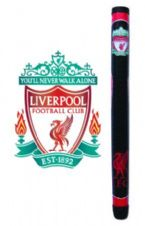 Liverpool FC Golf Putter Grip